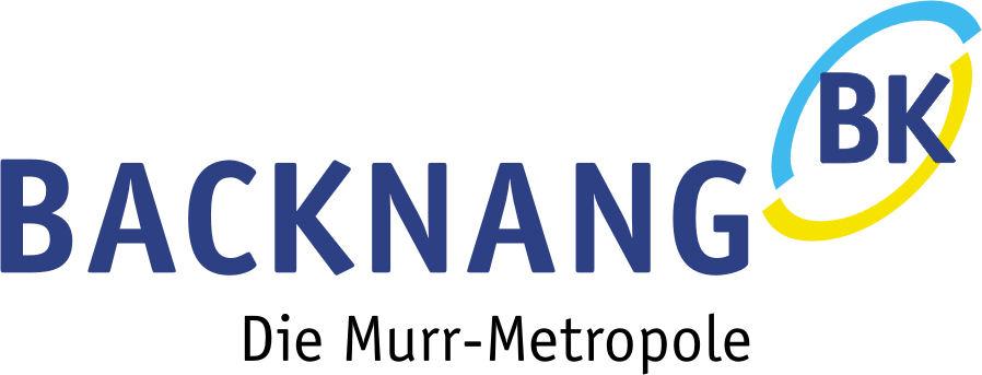 Partnerschaftsverein Backnang Chelmsford E V Partners Sponsors